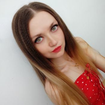 Мария Корченова